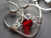 Wire and wire wrapping