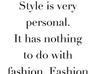 D' style...my style!!!