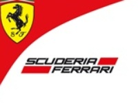 Ferrariz