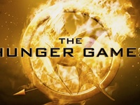 Welcome to the 74th annual hunger games