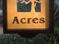 17 Best Images About Green Acres Sign On Pinterest