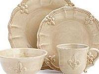 porcelana y cerámica