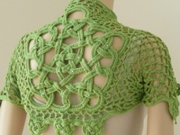 Crochet - knitting - ecc