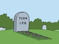 Fun with Star Wars