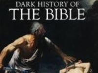 The Dark History book series / Our Dark History series takes a look at the darker side of the world's history - from insanity in the Spanish Royal family, to the pillaging of the ancient Vikings.