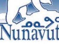 nunavut stop sign