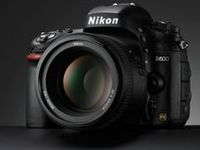 NIkon tips for better photography