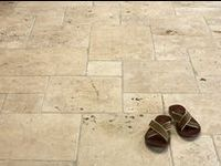 PRODUCTS: Paving