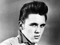 Billy Fury - Britain's Greatest and Best Loved Rock and Roll Singer. / We LOVE Billy - Our love for Billy is 'United' in the two Fan Clubs:'The Sound of Fury' and 'In Thoughts of You'.   -  The next Sound of Fury Fan Club Meeting will be Sun 15 April 2018 at Mill Hill, London. - details are available on enquiry.- A very warm welcome to all. Come and have a cup of tea, a chat and listen to Billy's music - (p.s. small charge towards the hall, near to where Billy is buried)Don't forget to visit Billy's Statue in Liverpool, near to the River Mersey.