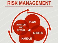 Risk Management and Insurance yale course catalog