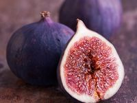 1000+ images about Fig on Pinterest | Figs, Fresh Figs and Fig Jam
