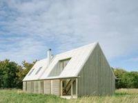 houses / rural