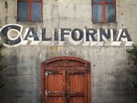 California & Southwest Home inspiration