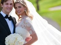 1000 Images About Wedding Moments On Pinterest