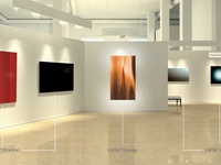 Heating systems Constanta RO / Infrared panels heating with choice pictures