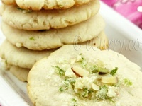 1000+ images about Chef Anjum Anand (Indian) on Pinterest | Indian ...