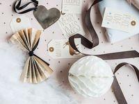 Paper goods & Packaging