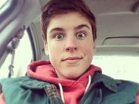 <3 <3 Sam Woolf!!!! <3 <3