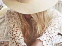 Fashion.. My style