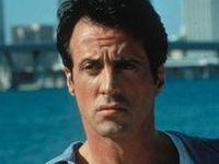 as Rocky Balboa, Jack Carter, Ray Quick, Frankie Delano... More PICS here  http://stallone-town.sforum.biz/f2-gallery