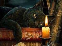 Magickal Pagan Magick