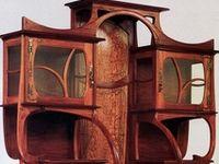Fun Furniture...