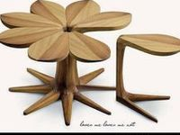 ... Rick's Woodworking on Pinterest   Woodworking projects, Woodworking