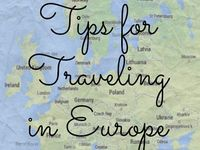 travel tips phones tech stay connected europe