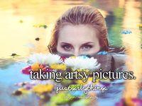 Thing I love!!!
