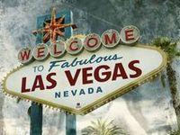 Planning to visit Las Vegas in 2016