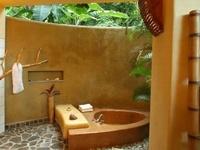 DECO (indoor/outdoor baths)...