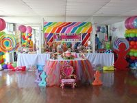 All Things Party Related. Adults and Children Birthday Party Ideas. Baby Shower Ideas.