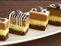 Dessert pastry on pinterest petit fours patisserie and french