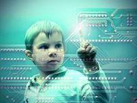 edukacja, technologia, przewodniki, narzędzia i zasoby dla nauczycieli i uczniów, najnowsze trendy w edukacji... i Young Digital Planet :)