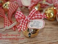 Crafts {Holiday}