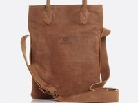 Guus ♥ Bags Purses Clutches & Totes