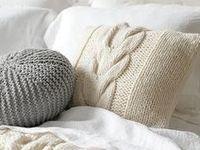 La laine ... Chaleur & Confort