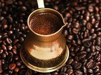 Coffee Break ~*¨*~