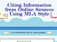 internet plagiarism essay