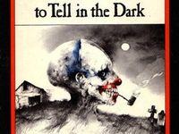 Children's Story Book Stories