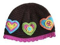 Hats-caps-