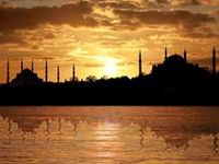 Istanbul ♥ i love this city!
