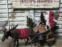 decoracion navidad.