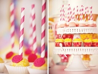 Birthday Parties on Pinterest  Richmond Virginia, Unique Party Favors ...