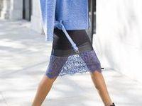 #Skirt | Shorts | Skorts