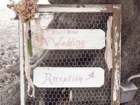 Project ideas for jewelry, home décor and wedding/event props