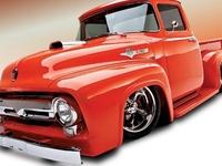 Truck N Roll