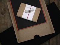 notebooks / libretas