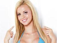 Tits Josi Paula nude (11 fotos) Bikini, Snapchat, underwear
