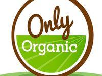 Food Awareness: Eat Organic